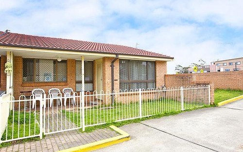 8/60 Methven Street, Mount Druitt NSW 2770