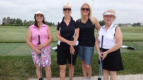 Realtor Golf Outings 5/27/2015