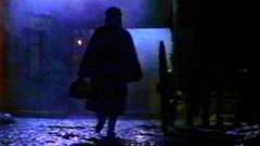 1988 - Promo - Jack The Ripper w/Michael Caine - Friday on CBS (VideoArcheology) Tags: videoarcheology 1988 promo jack the ripper wmichael caine friday cbs