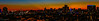 Skyline Miami (BS_86) Tags: canon eos 6d lightroom sunset miami city skyline stadt sonnenuntergang usa america amerika florida vacation ferien explore travel reisen panorama