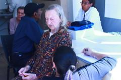 IMG_0028 (fb.com/projetogirassolpoa) Tags: projetogirassol lardaamizade idosos cegos caridade gratidão voluntariado pedidosdenatal trabalhovoluntário