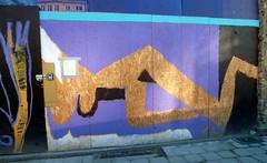 Street Art Graffiti Antwerp (rogerpb) Tags: antwerp belgium antwerpen belgi urban city rogerpb antwerpscapes graffiti spraypaint aerosolart spraycanart murals tagging tags urbanart street straatkunst muurschildering decoration bombing color lettering muurkunst outdoor art fresco illustration wallart streetart painting kunst schilderij ornament graphics faade guerrillaart decorative rogerbrosius streetphotography panasoniclumixdmctz8 nude abstract