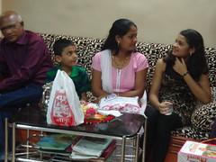 DSC02407 (vijay3623) Tags: ganapati all photos