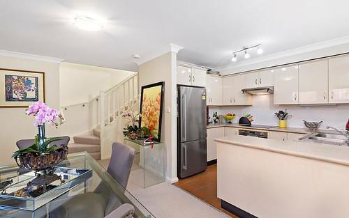 4/117 Foster Street, Leichhardt NSW 2040