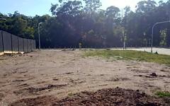 Lot 337, Bolwarra Avenue, Ulladulla NSW