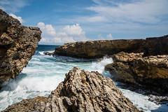 20141107_Urlaub-Curacao_N813066.jpg (potto1982) Tags: jahr nikon karibik datum nikond810 caribbean d810 curaçao 2014