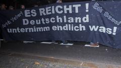 26.11.2016 - Demo in F-Hain (left report) Tags: pkk verbot aufheben demo berlin fhain silviomeier silvio meier antifa kurden kurdinnen