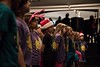 """BHC performs at 2016 Zilker Tree Lighting • <a style=""""font-size:0.8em;"""" href=""""http://www.flickr.com/photos/18505901@N00/31176505512/"""" target=""""_blank"""">View on Flickr</a>"""