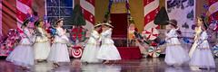 DJT_0859 (David J. Thomas) Tags: dance dancers ballet ballroom nutcracker holidays christmas nadt northarkansasdancetheatre uaccb batesville arkansas