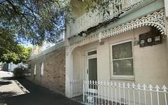 2 Rush Street, Woollahra NSW
