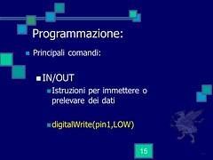 Diapositiva_15