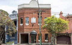 49-51 Shepherd Street, Chippendale NSW