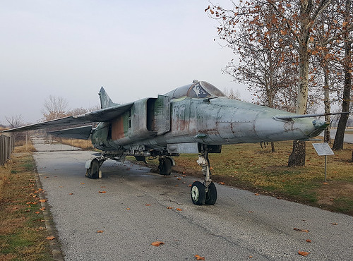 50 MiG-23 Krumovo 27-11-16