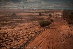Around Phan Thit (Bnh Thun province - Vit Nam) (Jason WastePhotography) Tags: vietnam asia desert road sand travel dust sea moto around