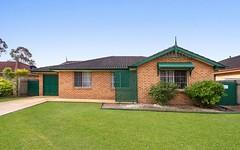 7 Fernhill Ave, Hamlyn Terrace NSW