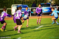 Brest Vs Plouzané (57) (richardcyrille) Tags: buc brest bretagne rugby sport finistére plabennec edr extérieur