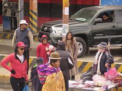 "La Paz <a style=""margin-left:10px; font-size:0.8em;"" href=""http://www.flickr.com/photos/83080376@N03/20324489404/"" target=""_blank"">@flickr</a>"