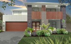 Lot 1420 Calderwood Valley Estate, Calderwood NSW