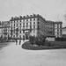 150 ans Hôtel Beau-Rivage Genève