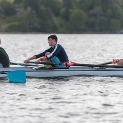 1509_Fall_Camp_0028_v2 (JPetram) Tags: fall crew rowing 2015 vashoncrew vijc