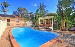 3 Anthea Place, Penrose NSW