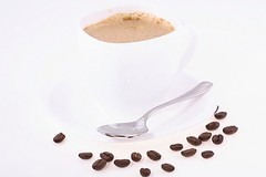 free stock photos Coffee Cup of Coffee Morning White (movieboke) Tags: morning white cup coffee coffeecup acupofcoffee cupof coffeemorning whitecupofcoffee coffeecupofcoffeedrinking cupcoffeecupofcoffee acupofcoffeeimage coffeeespressocupofcoffee cupofcoffeeimage cupofcoffeemorning markcupofcoffee picturesofcupsofcoffee