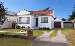 53 Kurrajong Street, Windang NSW