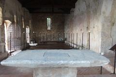 chiesa di san Lorenzo (gilby00) Tags: chiesa sanlorenzo varigotti