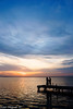 Escenas de la Albufera (Juan Miguel) Tags: sunset españa lake valencia landscape lago atardecer spain agua europa europe paisaje reflejo albufera spagne comunidadvalenciana tamron1750 sonyalpha700 goladepujol