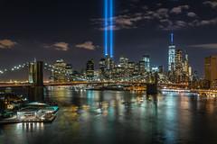 Remembrance - 9/11/01 14 yrs later 1870-2 (P.E.T. shots) Tags: