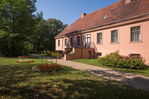 MH_Gruederzeitmuseum_18Sept14_FotoOle Bader-9517