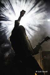 Black Bass Festival 2015 (blackbassfestival) Tags: marais 2015 blackbassfestival loïcbocat