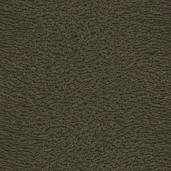 b2 (zaphad1) Tags: free seamless texture no copyright tileable public domain 3d photoshop pattern zaphad1 creative commons