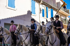 Gardians (jeanlouisgateau) Tags: france lumix grau du le couleur gard roi legrauduroi gardians