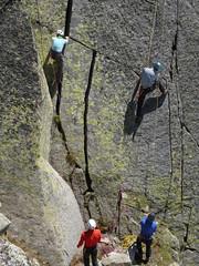 Grand_Parcours_alpinisme_Chamonix-Concours_2014_ (24)