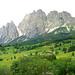 Italy-01311 - Italian Scenery
