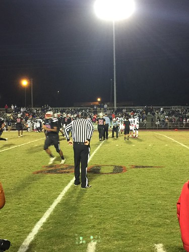 """Page vs Grimsley • <a style=""""font-size:0.8em;"""" href=""""http://www.flickr.com/photos/134567481@N04/22047049360/"""" target=""""_blank"""">View on Flickr</a>"""