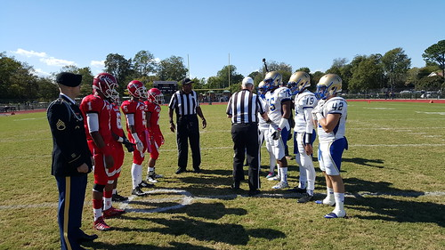 """Coin toss • <a style=""""font-size:0.8em;"""" href=""""http://www.flickr.com/photos/134567481@N04/22064384758/"""" target=""""_blank"""">View on Flickr</a>"""