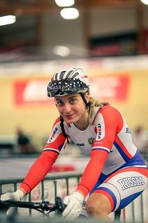 Daria Shemeleva