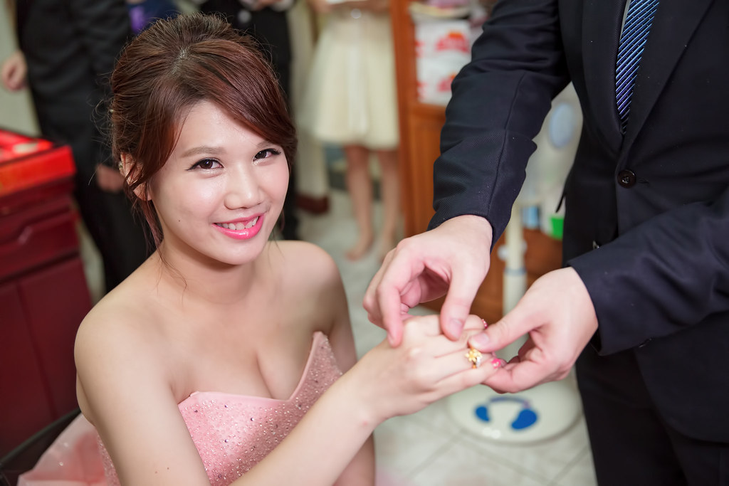 竹東資源莊,新竹婚攝,資源莊婚攝,婚攝,奕勛&婷婷022