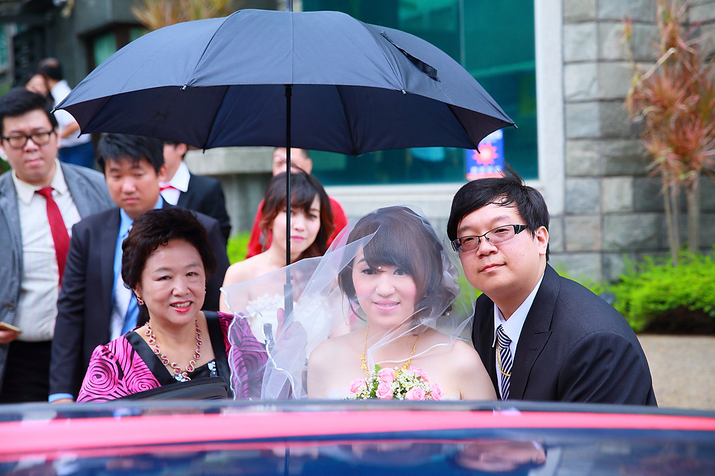My wedding_0606