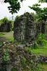 2015 04 22 Vac Phils g Legaspi - Cagsawa Ruins-10 (pierre-marius M) Tags: g vac legaspi phils cagsawa cagsawaruins 20150422