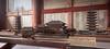 Scale Model (-Astin-) Tags: trip travel vacation japan temples trips nara todaiji canon7d tokina111628