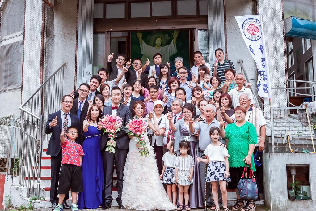 069那羅教會婚攝