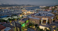 """Don Diego - Cabo, Mexico • <a style=""""font-size:0.8em;"""" href=""""http://www.flickr.com/photos/54083256@N04/22756493759/"""" target=""""_blank"""">View on Flickr</a>"""
