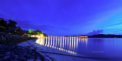 El Riyo y Mar, Palawan (theviewfinder) Tags: elriyoymar palawan coron philippines nikon d3s midhunthomas midhunjohnthomas tokina1116f28