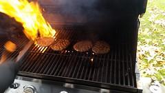 "#hummercatering #tag 2 = noch einmal 1000 #Burger.  #Garant #rheda-wiedenbrück #A2Forum #mobile #bbq #grill #Burger #Event #Kongress #Messe #Business #Catering #service  http://goo.gl/lM2PHl • <a style=""font-size:0.8em;"" href=""http://www.flickr.com/photos/69233503@N08/22872049855/"" target=""_blank"">View on Flickr</a>"