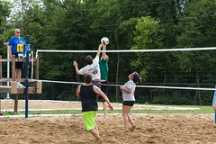 Volleyball-Collection-2015-3475_picc