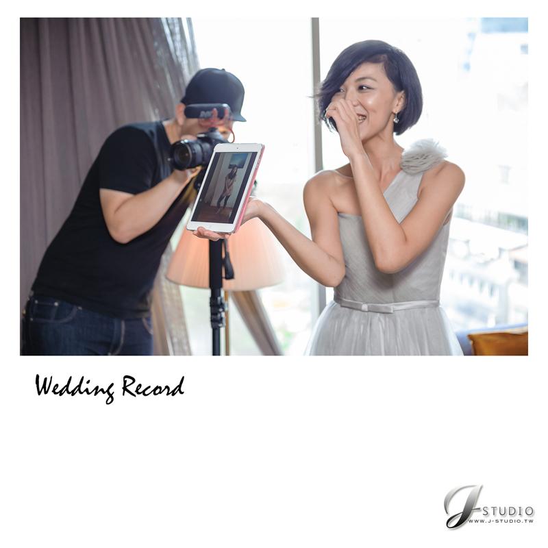 晶華婚攝,晶華酒店,晶華婚宴,新秘函師 ,婚攝小勇,台北婚攝,紅帽子工作室-0013