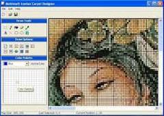 طراحی فرش ماشینی (iranpros) Tags: فرش قالی دستباف طراحی ماشینی designcarpet طراحیفرش طراحیفرشایرانی طراحیفرشماشینی طراحیفرشوماشینیوفرشودستبافوdesigncarpetوطراحیفرشماشینیوقالیوطراحیفرشایرانیو